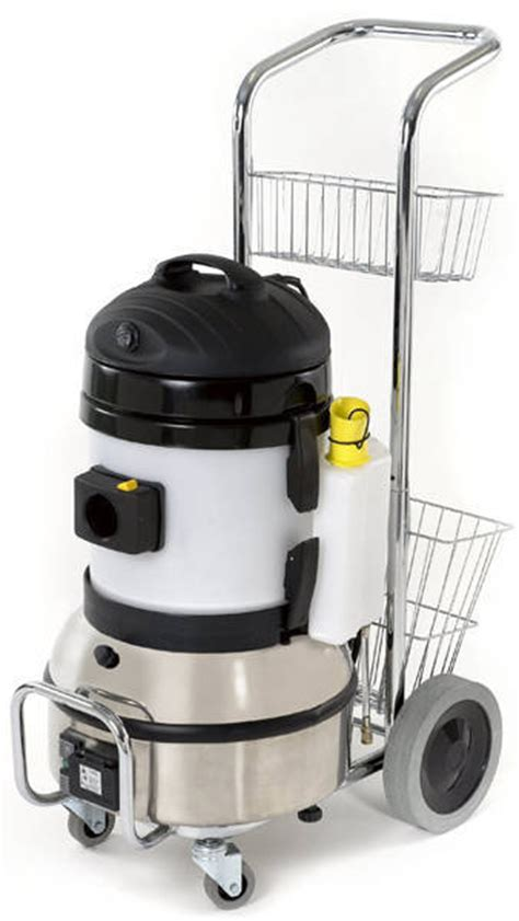bed bug machine mid range bed bug steamer machines