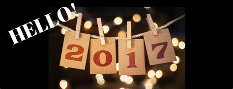 a brand new year can a brand new you yuneoh events