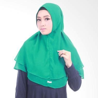 jual jilbab instan tanpa pet harga promo diskon