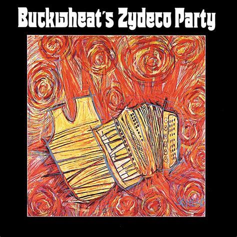swing no 9 fumihiko kono album cover buckwheat zydeco fanart fanart tv