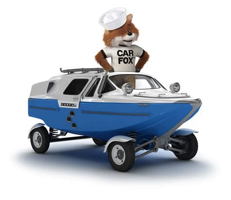 1000 images about the car fox on pinterest cars boats - Boat Carfax