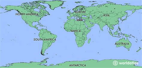 where is cyprus on the world map where is cyprus where is cyprus located in the world