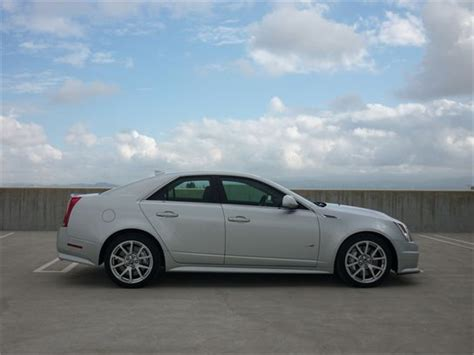 service manual 2010 cadillac cts v review luxury photos and articles stylelist service manual 2010 cadillac cts v review luxury photos and articles stylelist