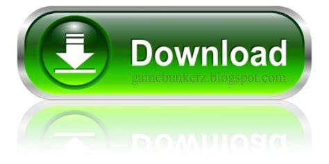 download free programmes and games on the blackmart free download blackmart for windows 8 musik top markotob