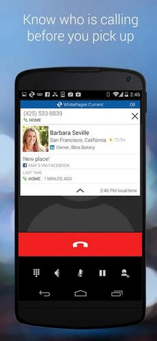android id apk current caller id 4 9 0 apk