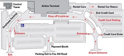 phl airport parking phl terminal map economy parking metropolitan washington