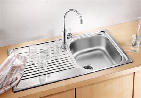 Kitchen Basket Definition Blanco Tipo 45 S Blanco