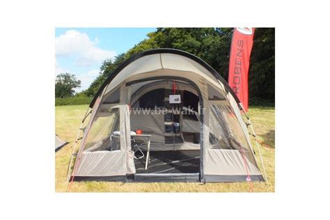 robens cabin 600 robens cabin 600 bewak is specialised in cing tents