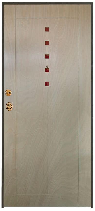 sostituire pannello porta blindata listino prezzi porte blindate
