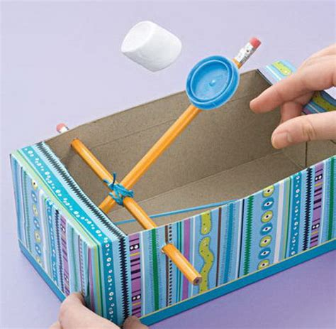 shoe box craft projects the gallery for gt and craft ideas for using