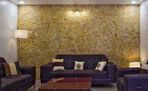 tiles for bedroom walls india d stone gallery home choose us to have the best thing in