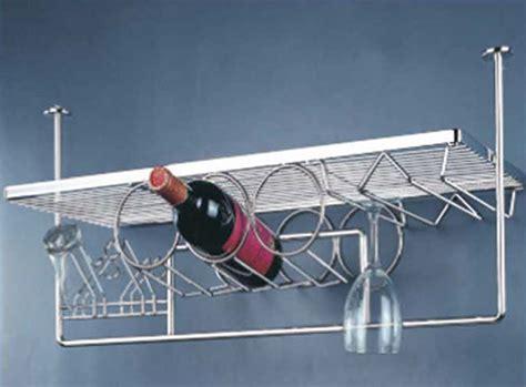 Tempat Bumbu Dapur Yang Bagus jual peralatan dapur toko aksesoris kitchen set dan