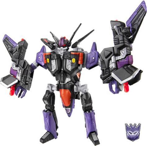 Skywarp Thundercracker Transformers Robot Masters Takara Classics tf universe skywarp