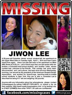 Missing Apartment Number Target Missing Missing Person Fairchild Help