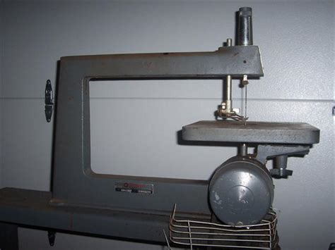 photo index rockwell manufacturing  scroll