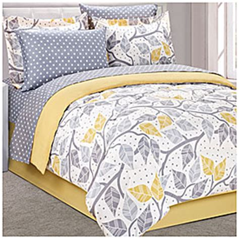 view dan river 174 queen 8 piece bed in a bag comforter sets