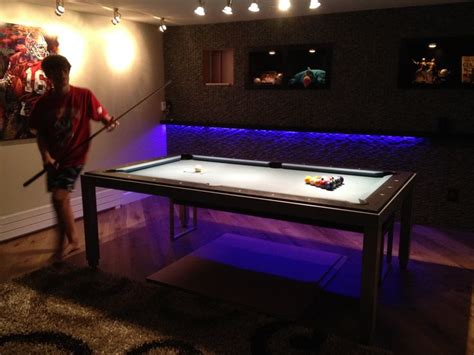Pin by Chip Blundell on Basement Pinterest