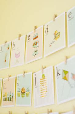 printable vintage alphabet cards these vintage style alphabet cards are not only printable