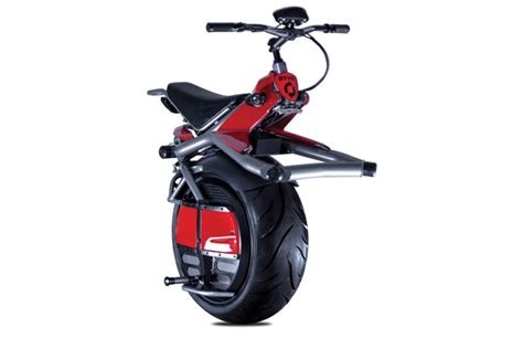 Electric Cycle Motor by Electric Motorized Gyro Cycle