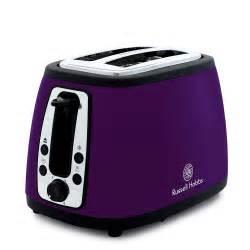 kitchen appliances purple kitchen appliances