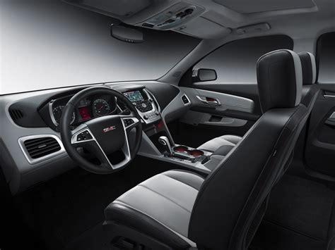 94 Silverado Interior by 94 Chevy Astro Fuel Wiring Diagram Get Free Image About Wiring Diagram