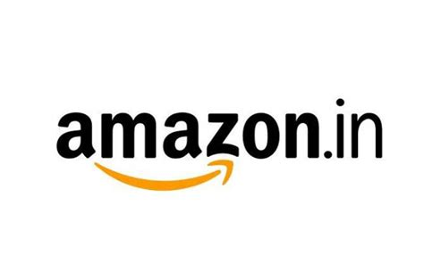 amazon to deliver on sundays under new scheme launching in amazon in will now deliver products on sunday as well