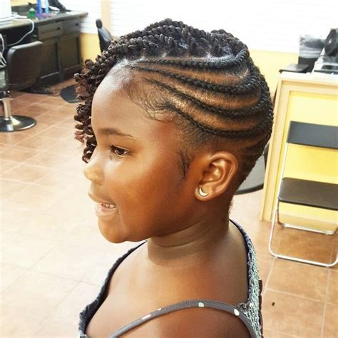 black hairstyles price for kids kids hairstyles 4963 hdwarena