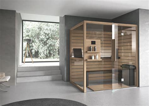 sauna o bagno turco benefici sauna e bagno turco benessere fisico e psichico ville