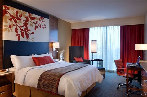 room indianapolis jw marriott indianapolis reviews photos rates ebookers