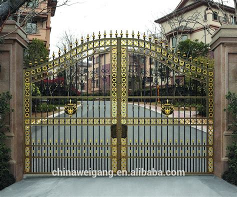house gates design gate house design joy studio design gallery best design