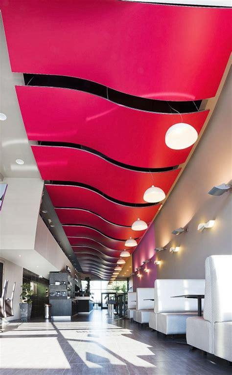 plafonds tendus tous les fournisseurs plafond tendu