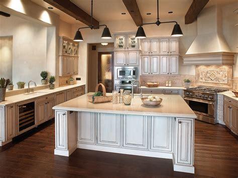 photo slideshow gallery kithen remodeling l remodel design
