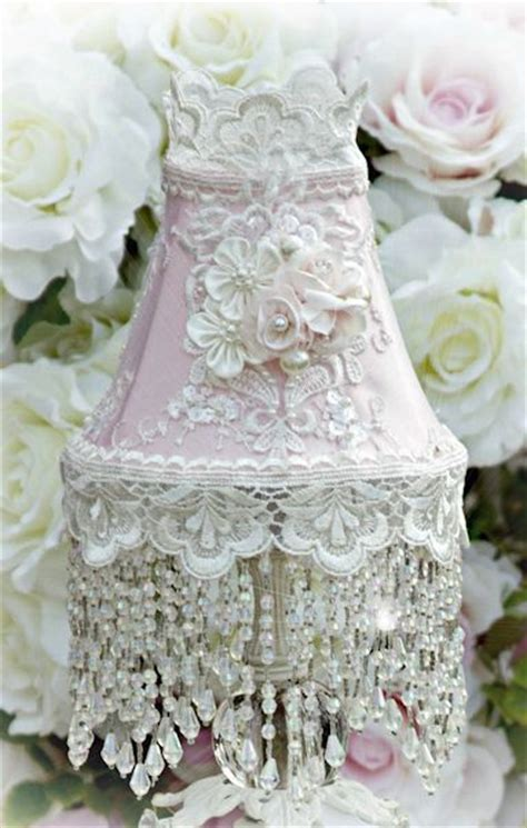 25 best ideas about shabby chic ls on pinterest candlesticks vintage floor ls and