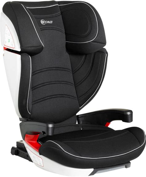 argos baby food seat buy britax car seats at argos co uk your shop for
