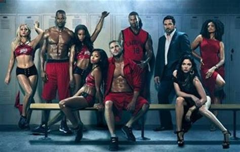 hit the floor season 2 episode 9