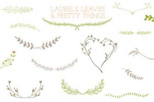 Laurel Leaf Template by Ht Tp Tinkytyler Tk Laurel Leaf Template 187 Designtube