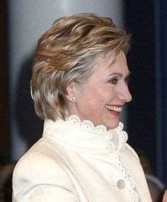 hairstyles ark wiki hillary clinton presidential primary caign 2008