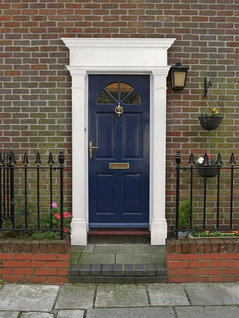 grenville door surround grp
