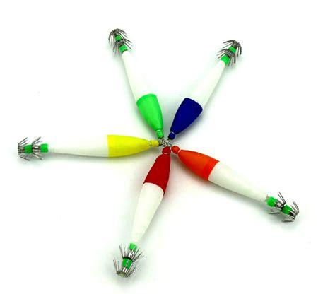 Diskon 1pcs Squid Jig Metal Fishing Lure 7cm 14g 3 Hooks Material Lea aliexpress comprar env 237 o gratis 50 unids