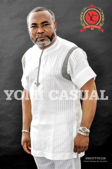 yomi casual traditional styles welcome to sunnygist yomi casual s 2013 collection