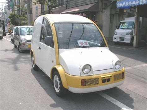 nissan s cargo for sale from tokyo japan adpost