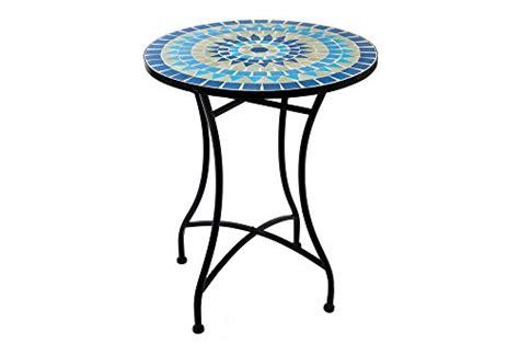 mosaiktisch gestell mosaiktisch g 252 nstige mosaiktische kaufen