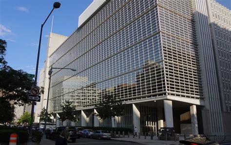 world bank office koreans in wdc