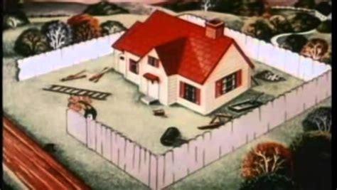 Termites House