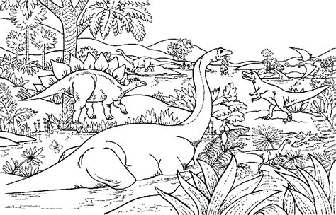 childrens coloring pages dinosaurs dinosaur coloring pages for kids bestappsforkids com