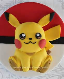 pikachu cake template the 25 best ideas about pikachu cake on