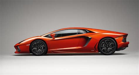 Information About Lamborghini Some Interesting Facts About Lamborghini Carspoon