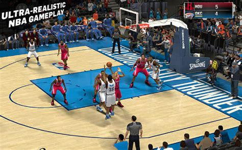 nba for android apk nba 2k15 for android free nba 2k15 apk mob org