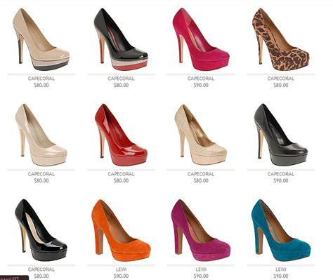 Bow Windows Prices aldo shoes finally walk in italy hatsandguitars