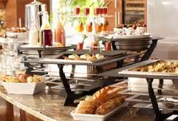 tabletop collections foodservice solutions kitchen